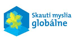 Skauti myslia globálne: Metodológia globálneho vzdelávania
