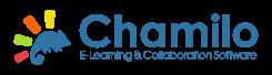 chamilo.sccd-sk.org